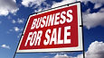 business-for-sale.jpg