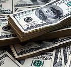 money-cash-usdollars-ss-1920 (2).jpg
