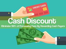 Cash-Discount-Program.png