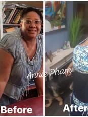 Annie Pham - Khách Hàng 006.jpg