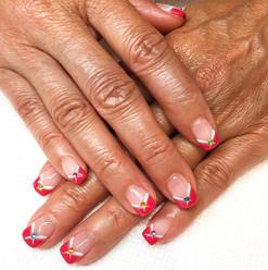 Elegance Nail II - Nail Art 002.jpg