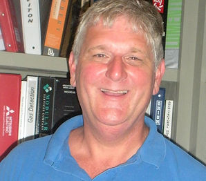 Jim%20Wilder%20Rotated_edited.jpg