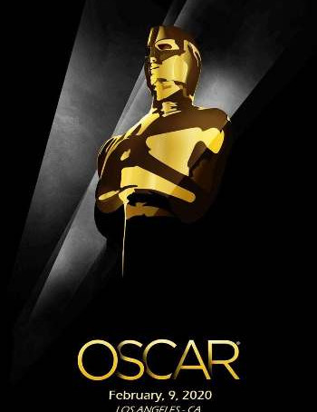 The Oscars (2020) HDTV Rip 720p Full Show Download