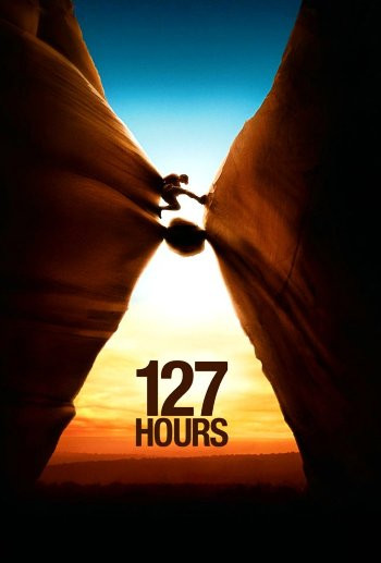 127 Hours (2010) BluRay 1080p Full English Movie Download