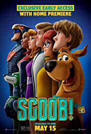 Download Scoob! 2020 Online Free Everclick Movies