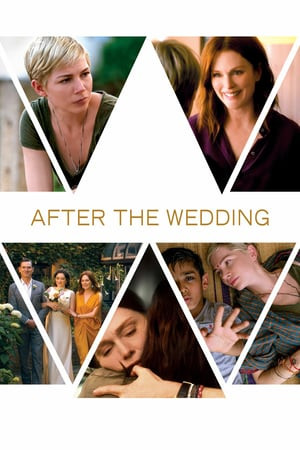 After the Wedding (2019) BluRay 720p Full English Movie Download