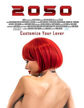 2050 (2020) WEB-DL 720p Full English Movie Download