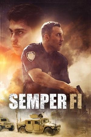 Semper Fi (2019) BluRay 720p Full English Movie Download