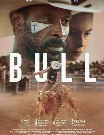 Bull (2020) WEB-DL 720p Full English Movie Download