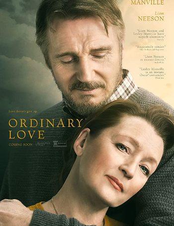 Ordinary Love (2019) WEB-DL 720p Full English Movie Download