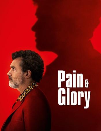 Pain and Glory (2019) BluRay 720p Full Spanish Movie Download