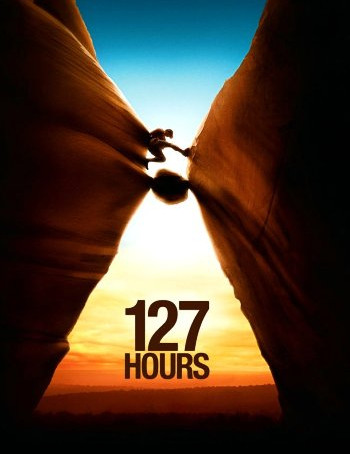 127 Hours (2010) BluRay 720p Full English Movie Download