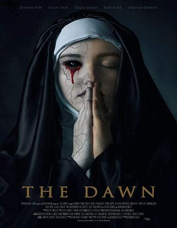 The Dawn (2019) WEB-DL 720p Full English Movie Download