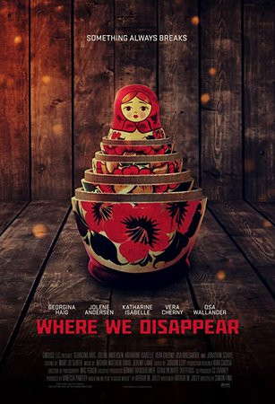 Where We Disappear (2019) WEB-DL 720p Full English Movie Download