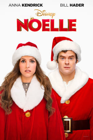 Noelle (2019) WEB-DL 720p Full English Movie Download