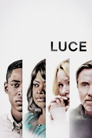 Luce (2019) WEB-DL 720p Full English Movie Download