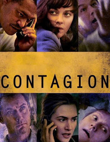 Contagion (2011) BluRay 1080p Full English Movie Download