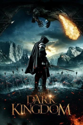 The Dark Kingdom (2019) WEB-DL 720p Dual Audio In [Hindi English]
