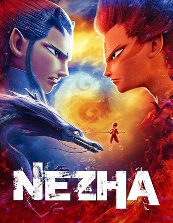 Ne Zha (2019) WEB-DL 720p Full English Movie Download