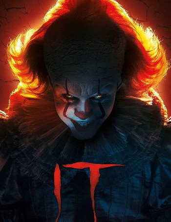 IT Chapter Two (2019) BluRay 1080p Full English Movie Download