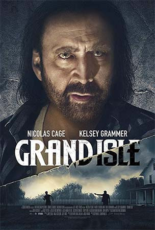 Grand Isle (2019) WEB-DL 720p Full English Movie Download