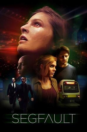Segfault (2019) WEB-DL 720p Full English Movie Download