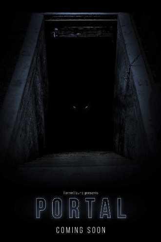 Portal 2019 WEB-DL 720p Full English Movie Download