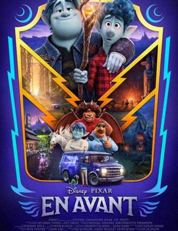 Onward (2020) WEB-DL 720p Full English Movie Download