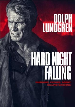 Hard Night Falling (2019) WEB-DL 720p Full English Movie Download