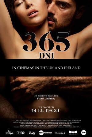 365 Days (2020) WEB-DL 720p Full English Movie Download