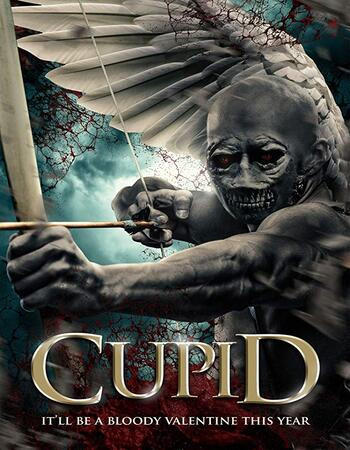 Cupid (2020) WEB-DL 720p Full English Movie Download