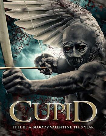 Cupid (2020) WEB-DL 720p Full English Movie Download