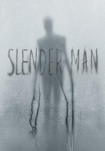 Slender Man (2018) BluRay 720p Dual Audio In [Hindi English]