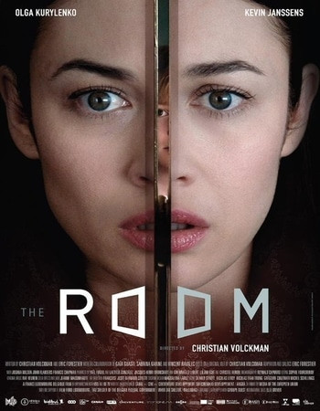 The Room (2019) WEB-DL 720p Full English Movie Download