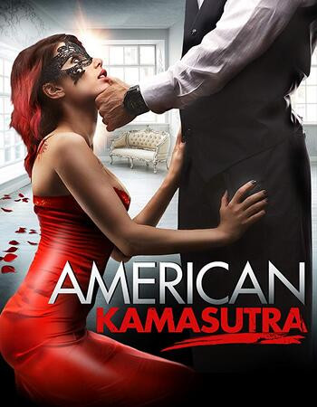 American Kamasutra (2018) WEB-DL 720p Full English Movie Download