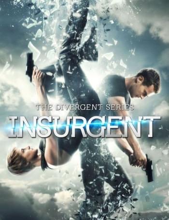 Insurgent (2015) BluRay 720p Dual Audio In [Hindi English]