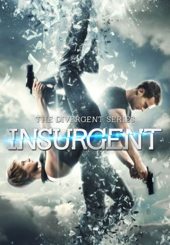 Insurgent (2015) BluRay 720p Dual Audio In [Hindi English]