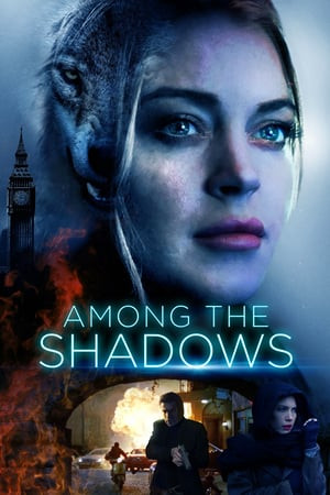 Among the Shadows (2019) BluRay 720p Full English Movie Download