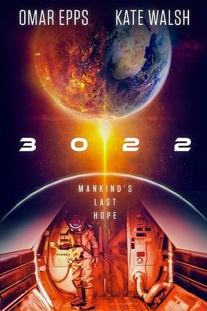 3022 (2019) WEB-DL 720p Full English Movie Download