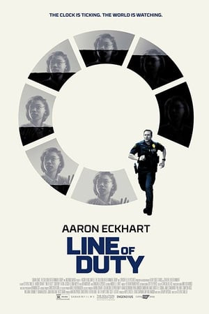 Line Of Duty (2019) WEB-DL 720p Full English Movie Download