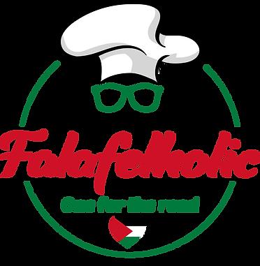 Falafelaholic.png