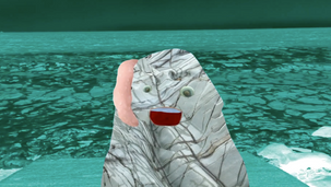 Situated Deities by Kenji Lim (screenshot)