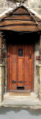 Value (door)