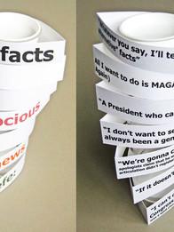 A Presidential Lexicon