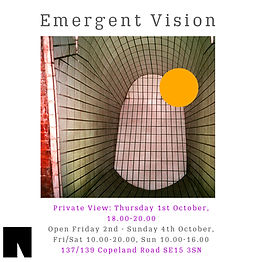 EMERGENT VISION (INSTAGRAM).jpg