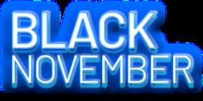 black november@2x.png