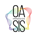 OASIS_IMMERSION_logo_RGB.png
