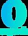 logo_header_ORGANIK.png