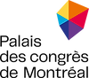 Logo_Palais_Congres_WEB_Blanc.png