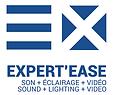 Expertease_logo_bleu_1920x1080-Bilingual